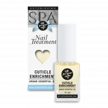 as+nail+treatment+cuticle+enrichment+argan+essential+oil+btl