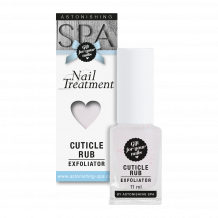as+nail+treatment+cuticle+rub+exfoliator+btl