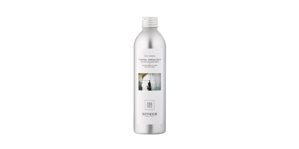 skeyndor-thermal-spring-bath-water-concentrate